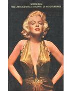 Norma Jean – Biography of Marilyn Monroe