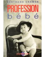 Profession bébé