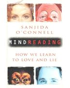 Mindreading – How to Learn to Love and Lie
