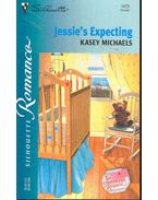 Jessis's Expecting