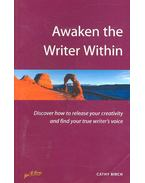 Awaken the Writer Within