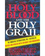 The Holy Blood ant the Holy Grail