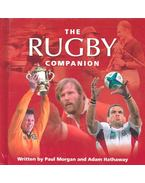The Rugby Companion