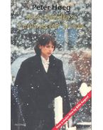 Miss Smilla's Feeling for Snow - Hoeg, Peter