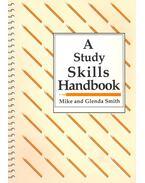 A Study Skills Handbook