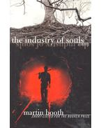 The Industry of Soul