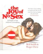 The Joy of No Sex