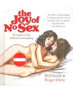 The Joy of No Sex