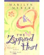 The Zipped Heart