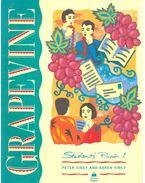 Grapevine 1 – Student's Book