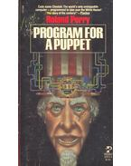Program for a Puppet