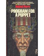 Program for a Puppet