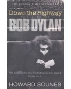 Highway – The Life of Bob Dylan