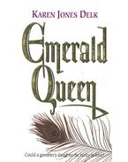 Emerald Queen