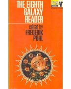 The Eight Galaxy Reader