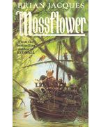 Mossflower