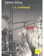 L.A. Confidental