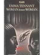Woman Beware Woman