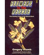 Flowers to the Rescue