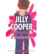 Imogen and Prudence