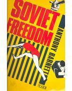 Soviet Freedom