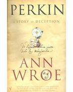Perkin – A Story of Deception