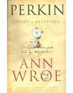 Perkin – A Story of Deception