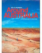 Do-it-Yourself – Around Australia