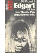 Edgar 1