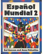 Espanol Mundial 2