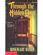 Through the Hidden Door