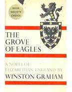 The Grove of Eagles