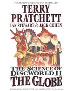 The Science of Discworld II – The Globe