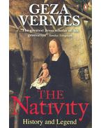 The Nativity - Vermes Géza