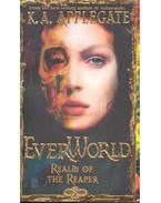 EverWorld – Realm of the Reaper