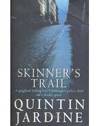 Skinner's Trail