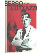 Sesso con Luttazzi