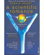 A Scientific Romance