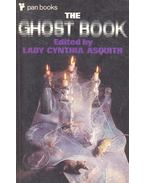 The Ghost Book