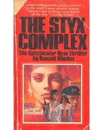 The Styx Complex
