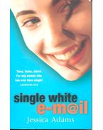 Single White E-Mail