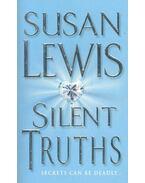 Silent Truths
