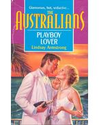 The Australians Playboy Lover
