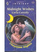Midnight Wishes