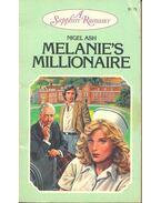 Melanie's Millionaire