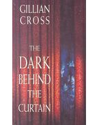 The Dark Behind the Curtain