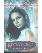 Wicca – Reconing