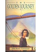 The Golden Journey