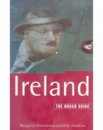 Ireland – The Rough Guide