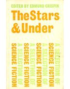 The Stars and Under